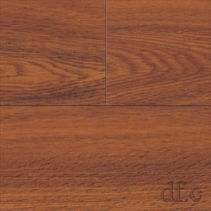 Adura Tile - Harvest : Essex Oak Plank