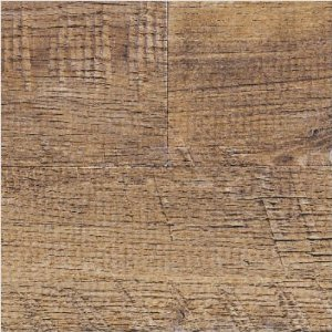 "Adura Vinyl Plank 4"" x 36"" Country Oak in Rawhide"