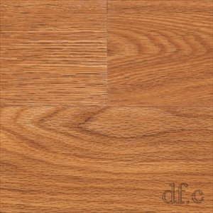 Honeytone : Essex Oak Plank : Adura by Mannington