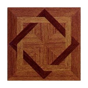 Home Dynamix 1000 Vinyl Self Stick Floor Tile