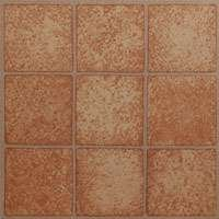 Beige Speckle KCOP17-1,Mintcraft Vinyl Floor Tile