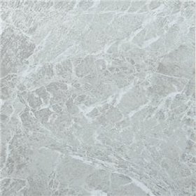 Vinyl Floor Tile-Do it Best Import Tile 10743