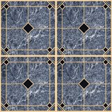 Do it Best Import Tile 842113 Vinyl Floor Tile