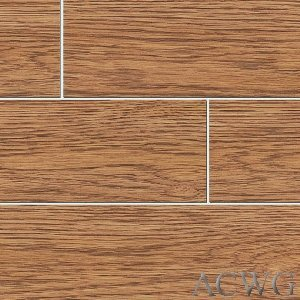 Nafco Crestview Plank Medium Oak Vinyl Flooring